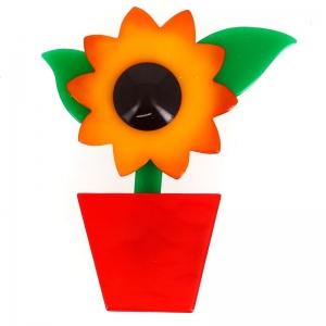 fleur en pot jaune 800x800 1