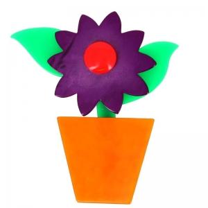 fleur en pot violet 800x800 2