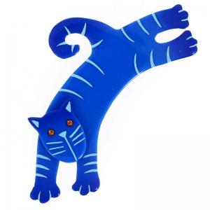 jumpy bleu 800x800 800x800 1