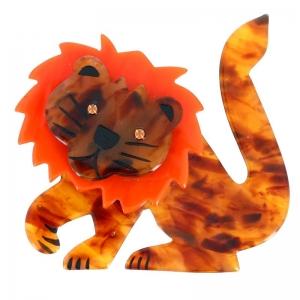 lion ecaille et orange 1 800x800 1