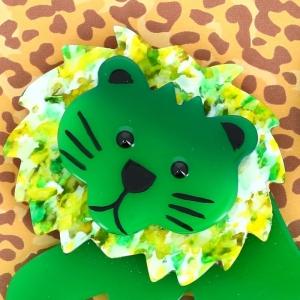 lion vert 1 800x800 1