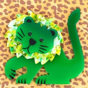 lion vert 2 800x800 1
