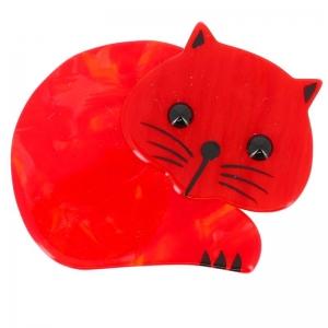 roudoudou rouge 800x800 1
