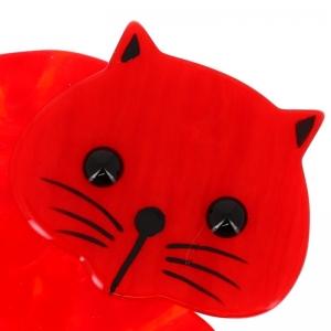 roudoudou rouge1 800x800 1