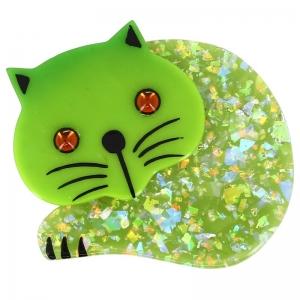 roudoudou vert brillant et anis 800x800 1