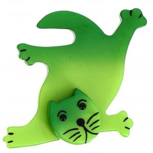 serpolet aplati vert vif