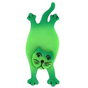 serpolet sautant vert clair